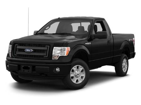 Used Ford Inventory Pre Owned Ford Dealership Near Aurora Il