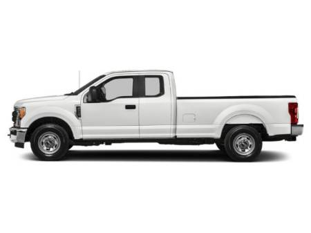 2019 Ford Super Duty F-250 XL 2WD SuperCab 8' Box